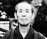 Jiro Murai, Jin Shin Jyutsu